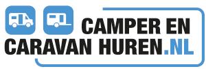 Boek nu een luxe campervakantie | ervaar het kamperen met een camper